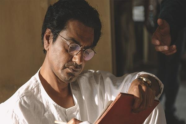 nawazuddin siddiqui got 12th asia pacific screen awards