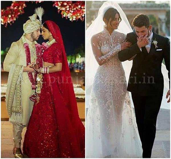 check out here priyanka nick wedding pictures