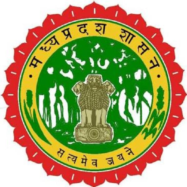 promotion of 13 officers ms aditional collector s responsibility