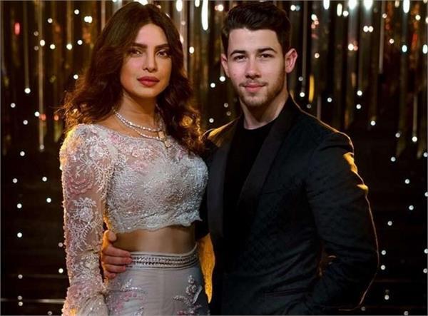 nickyanka to host wedding reception in los angeles