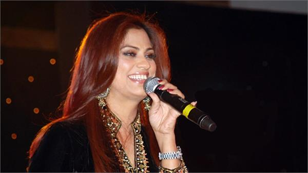 richa sharma saying about how to success in life