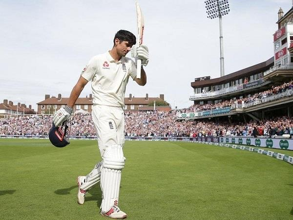 alastair cook birthday special