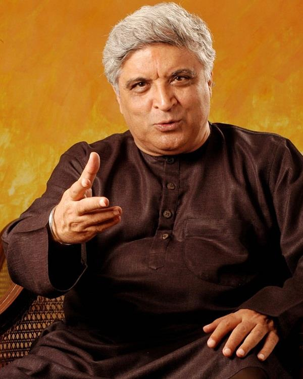 javed akhtar life career and achievement
