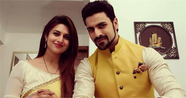 attack on divyanka tripathi s husband vivek dahiya