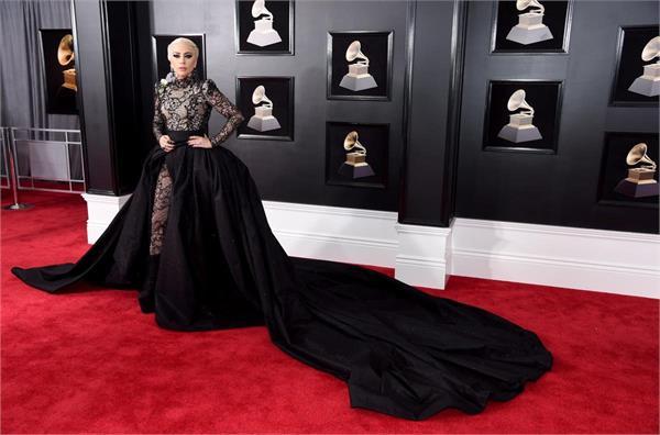Grammy awards 2018: नहीं पहुंची प्रियंका चोपड़ा, केंड्रिक लैमर ने जीते 5 अवॉर्ड
