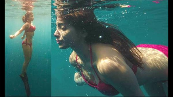 shriya saran bikini pictures
