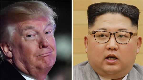 us allies meet in vancouver to find diplomatic way out of n korea crisis