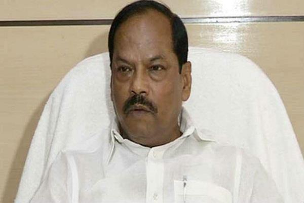 raghuvar das changed name on twitter
