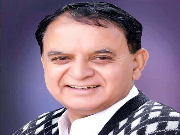 iph minister suspended sdo and 2 je on false report of clean drinking water tank