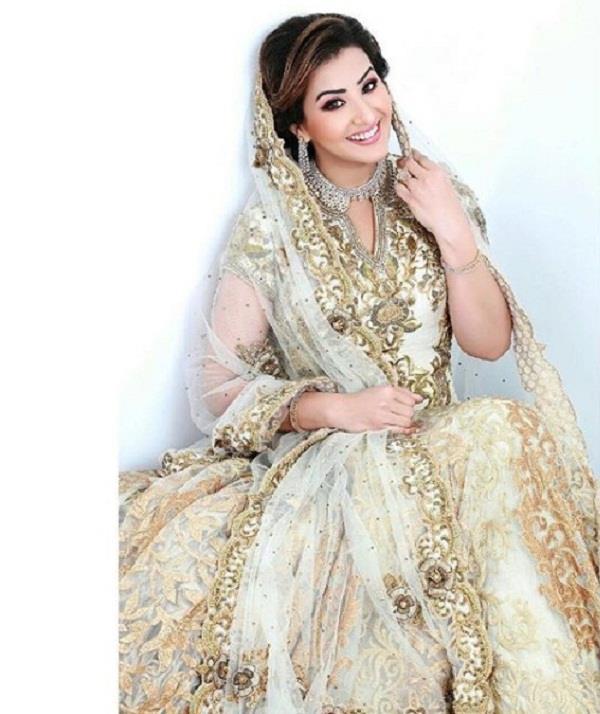 बिग बॉस के बाद अब दुल्हन बनी शिल्पा शिंदे, तस्वीरें देखकर मचलेगा मन