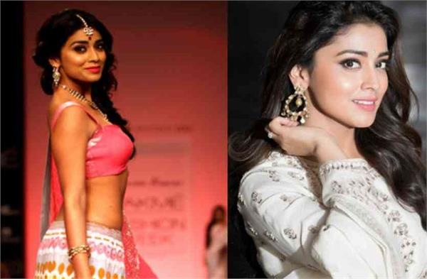 shriya saran to get hitched to russian boyfriend in march
