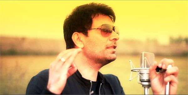 jasbir jassi say about new bad song