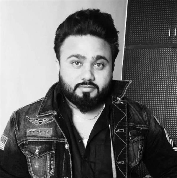 मॉडल से दुष्कर्म के मामले में पंजाबी सिंगर जैली के खिलाफ आरोप तय