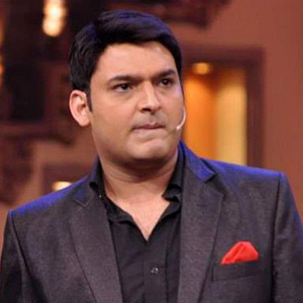 how fans are reacting to the kapil sharma show family time with kapil