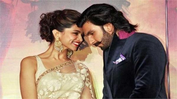 Video: अनुष्का-विराट के बाद अब दीपिका और रणवीर भी करने वाले हैं शादी, जानें कब होगी शादी