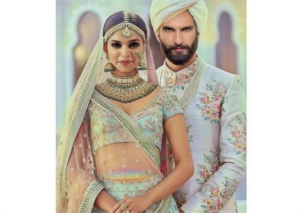 क्या है रणवीर-दीपिका की शादी की तस्वीरों का सच और कैसे पाकिस्तानी फैन ने सलमान को किया हैरान?