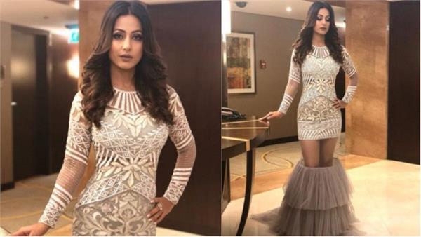 Video: भड़की हिना खान ने दी धमकी और दीपिका को चाहिए 'Johar'