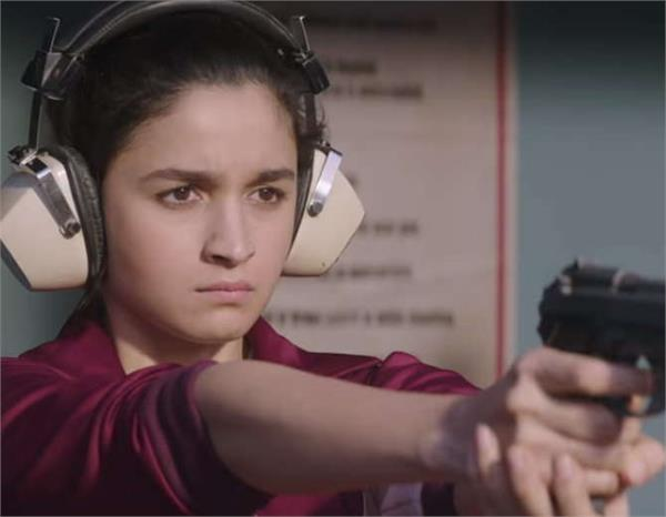 alia bhatt film raazi new song release