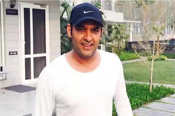 kapil sharma needs time to recover will make a come back soon