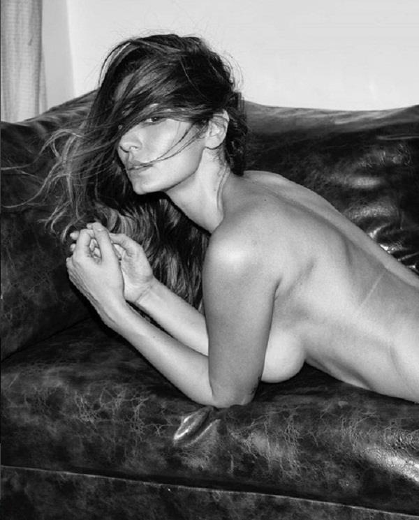 bruna abdullah topless pictures