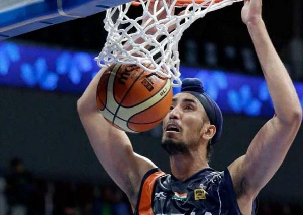 cwg 2018  now india lost in basketball
