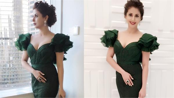 urmila matondkar says she took risk in career and had to pay for this