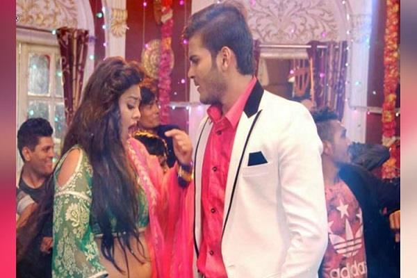 bhojpuri song bhatar khali ban jaye release