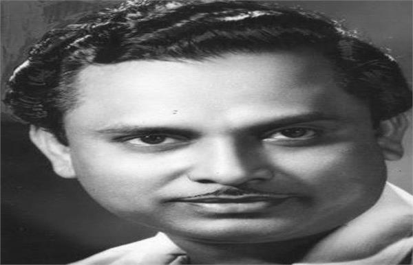 when anil bishwas stopped singing on advice of mukesh