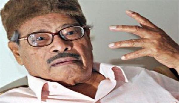 on manna dey birthday know about his interesting facts