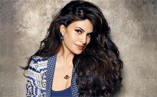 jacqueline fernandez says film industry is a very brutal business article