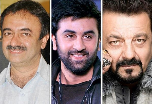 sanjay dutt did not see his own biopic