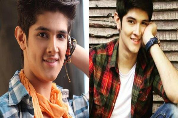 rohan mehra slams airline for misbehaving with co passenger