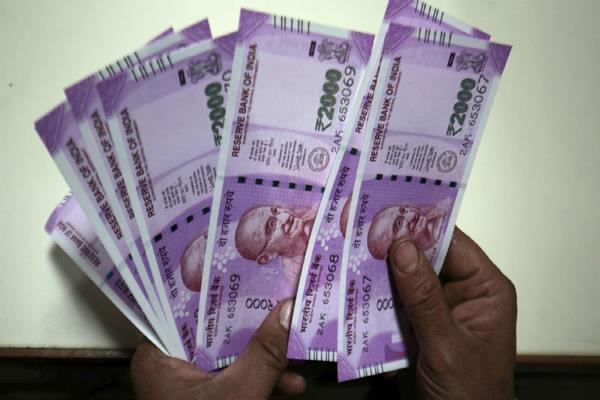 indian billionaires wealth up 18 in 2017