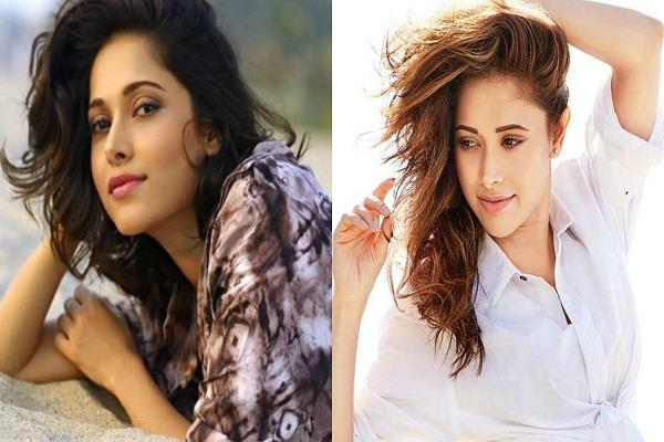 nushrat bharucha harassed in pune