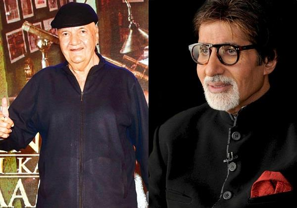 most aged bollywood actors