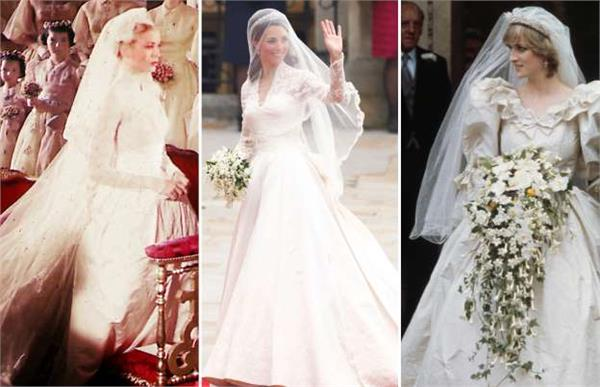 british royal births marriages deaths and other important events