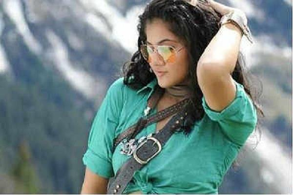 this actress will not work in south indian cinema