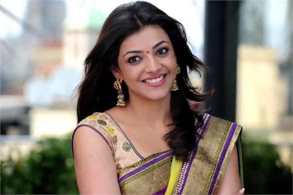 kajal aggarwal to play surpanakha in her next film ramayana