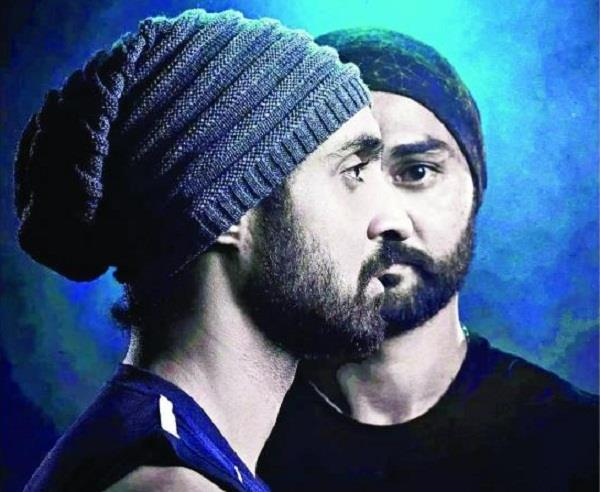 soorma certified 12a by british censors