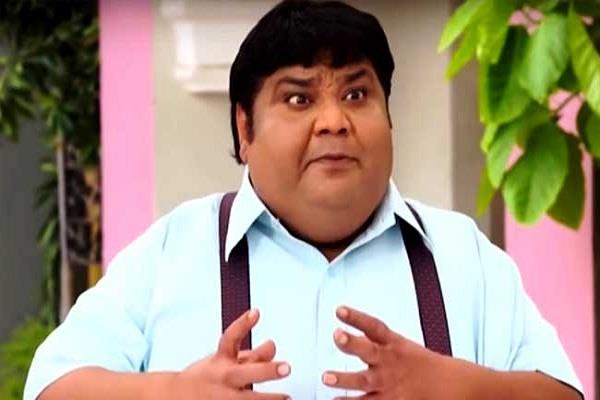 tv actor kavi kumar azad died