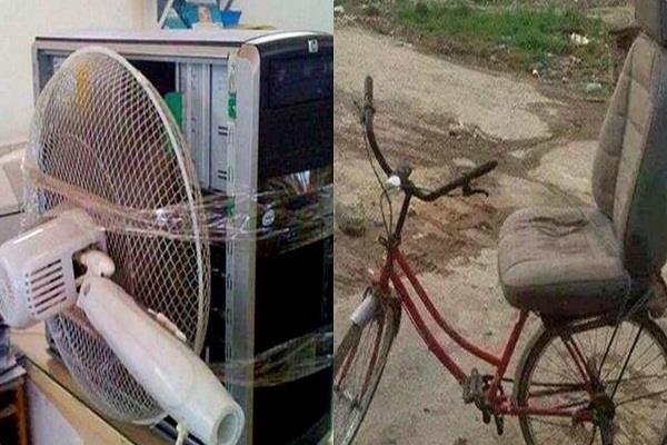 ajab gajab shocking pictures