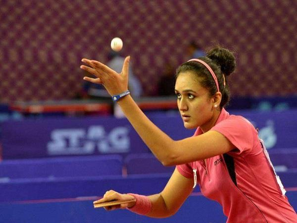delhi government yet to honour manika batra with cash reward