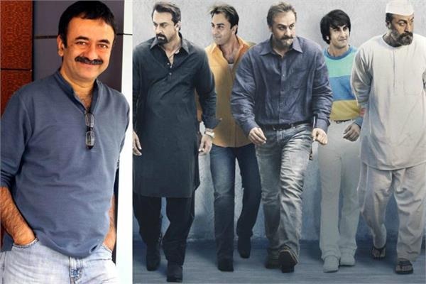 sanju the advice given by the people about the film