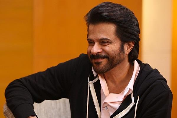 anil kapoor superhit film prince iconic number adventure