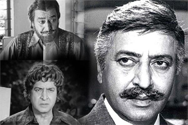 know about pran son sunil sikand on his death anniversery