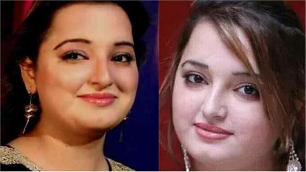 pakistani actress singer reshma shot dead know such incident of violence against