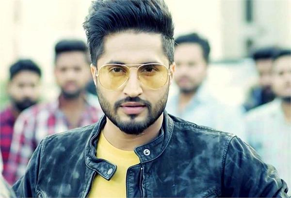 i am happy to get panga before the release of the first film jassi gill