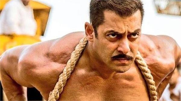 salman khan movie sultan will release in china