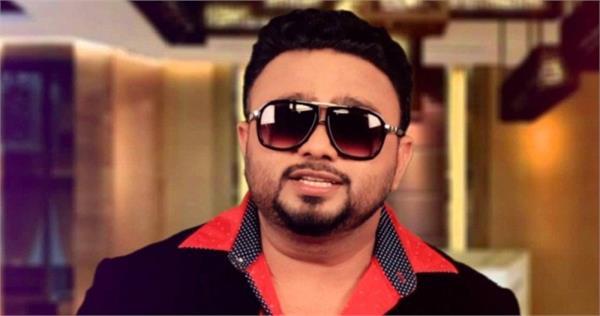 मशहूर पंजाबी गायक को गैंगरेप मामले में बड़ी राहत