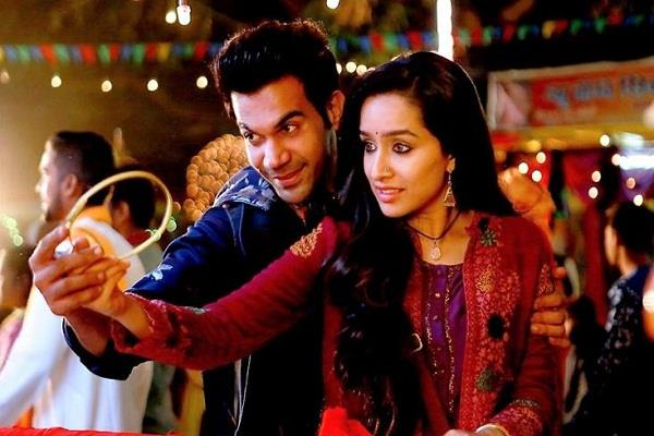 movie review of stree